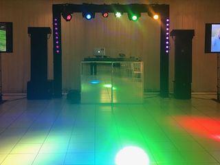 DJ Maia 5