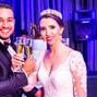O casamento de Naiara Maschetto e Willian Lobato e Registrare Fotografia 24