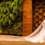 O casamento de Naiara Maschetto e Willian Lobato e Registrare Fotografia 25