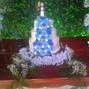 O casamento de Mirelly e Universal Decorações 21