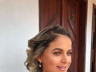 Manuela Rodrigues Makeup 3