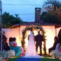 O casamento de Mirelly e Universal Decorações 22