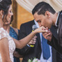 O casamento de Andressa B. e Eduardo Branco Fotografia e Vídeo 24