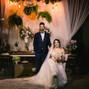 O casamento de Thai L. e Felipe Lucena 7
