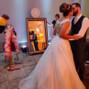 O casamento de Juliane C. e Make Smile Festa 3