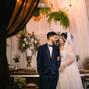 O casamento de Thai L. e Felipe Lucena 8