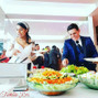 Buffet Família Reis 6