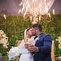 O casamento de Katia Vieira e Filmar Produtora 4
