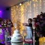 O casamento de Débora e Rosa Nazário Decorações 11