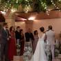 O casamento de Eliane Monson Pereira Mees e Veridiana Perdizes 6