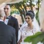 O casamento de Andressa B. e Eduardo Branco Fotografia e Vídeo 27
