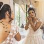 O casamento de Andressa B. e Eduardo Branco Fotografia e Vídeo 28
