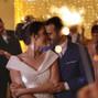 O casamento de Marielle Dornelas e Espaço 82 Eventos 16