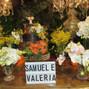 O casamento de Valéria A. e Celebrante Gabrielle Leithold 32