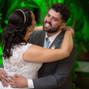 O casamento de Linda Avelino e André Barreto Fotografia 27