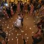 O casamento de Marielle Dornelas e Espaço 82 Eventos 18