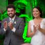 O casamento de Linda Avelino e André Barreto Fotografia 28