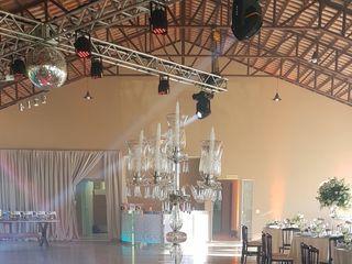 Diogo Oliveira Eventos 2