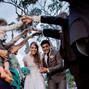 O casamento de Cristiane Sell e João Paz   |   Foto e Filmagem 8