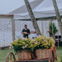 O casamento de Jullie Oliveira Leal e Marcia Fonseca 27