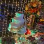 O casamento de Layssa e Hotel Nacional 17