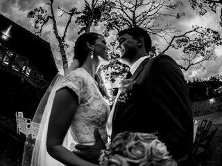 João Paz   |   Foto e Filmagem 2