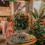 O casamento de Jullie Oliveira Leal e Marcia Fonseca 28