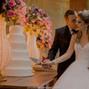 O casamento de Thiago e Thiago Fontana 9