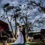 O casamento de Cristiane Sell e João Paz   |   Foto e Filmagem 10