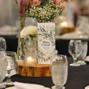 O casamento de Karen e Villarejo - Eventos e Gastronomia 9
