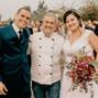 O casamento de Andressa Iha e Buffet Luiz Scachetti 8
