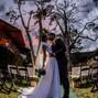 O casamento de Cristiane Sell e João Paz   |   Foto e Filmagem 11