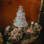 O casamento de Jullie Oliveira Leal e Marcia Fonseca 30