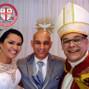 O casamento de Taciana Cordeiro e Dom Markos Leal - Celebrante 16