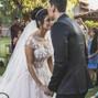 O casamento de Andressa B. e Eduardo Branco Fotografia e Vídeo 37