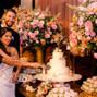 O casamento de Isadora Peixoto Meinig e Mansão Carioca 6