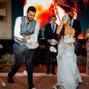 O casamento de Isadora Peixoto Meinig e Mansão Carioca 8