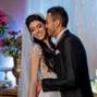 O casamento de Flávia Breder e Aquiles Torres Fotografias 8