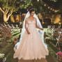 O casamento de Andressa B. e Eduardo Branco Fotografia e Vídeo 39
