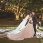 O casamento de Andressa B. e Eduardo Branco Fotografia e Vídeo 40