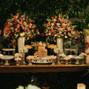 O casamento de Mariane Cavalheiro e Espaço Fairbanks 4