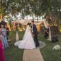 O casamento de Andressa B. e Eduardo Branco Fotografia e Vídeo 41