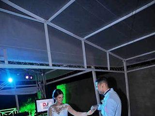 DJ Thiago Vinicius 1