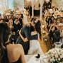 O casamento de Mariane Cavalheiro e Espaço Fairbanks 6
