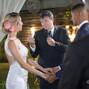 O casamento de Beatriz e Ramon e É Fato Comunicação 2