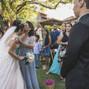 O casamento de Andressa B. e Eduardo Branco Fotografia e Vídeo 43