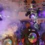 O casamento de Andressa Souza e Conexão Rio Samba Show 4
