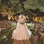 O casamento de Andressa B. e Eduardo Branco Fotografia e Vídeo 44