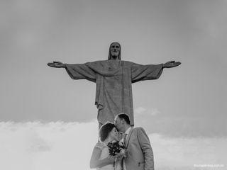 Bruna Pereira Fotografia 1