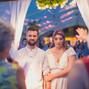 O casamento de Ana Caroline Saldanha Martins e Ariel Guevara Fotografía 25